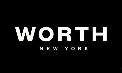 TOP FIVE REASONS TO SHOP WORTH NEW YORK WITH LOIS